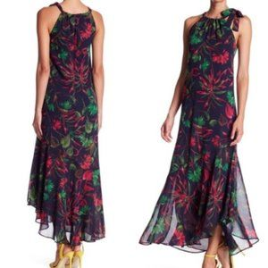 Summer Maxi Dress by Just Taylor